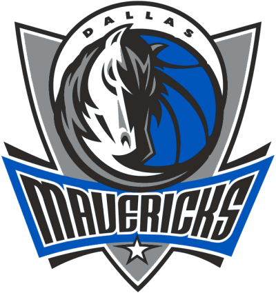 Dallas_Mavericks_Logo