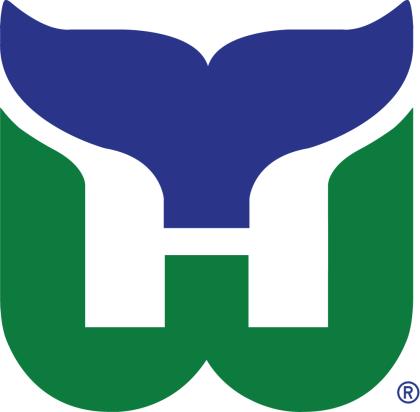 Hartford_Whalers_Logo
