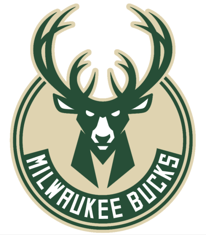Milwaukee_Bucks_Logo