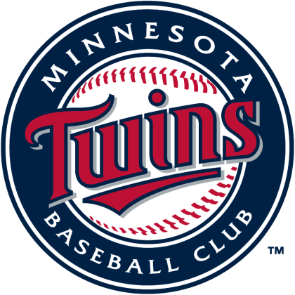 Minnesota_Twins_Logo