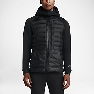 Nike Aeroloft Hero Jacket