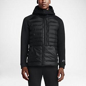 Nike Aeroloft Hero Jacket