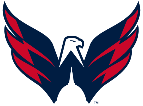 Washington_Capitals_Alternate_Logo