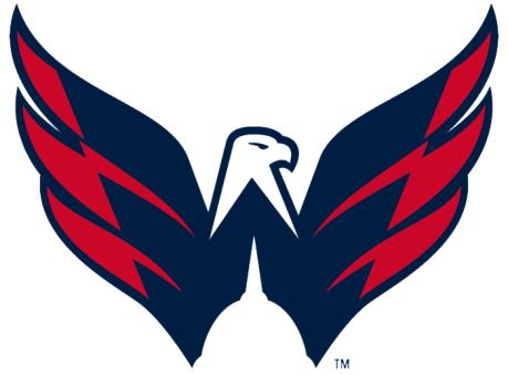Washington_Capitals_Alternate_Logo