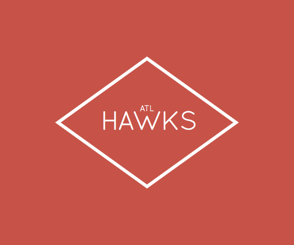 Atlanta_Hawks_Minimalist_Logo