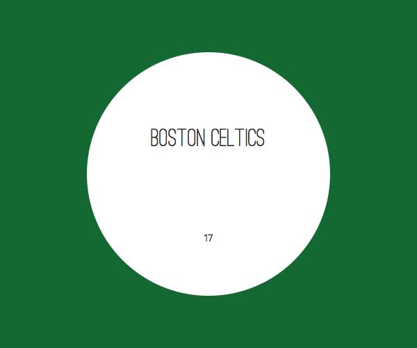 Boston_Celtics_Logo_Minimalist