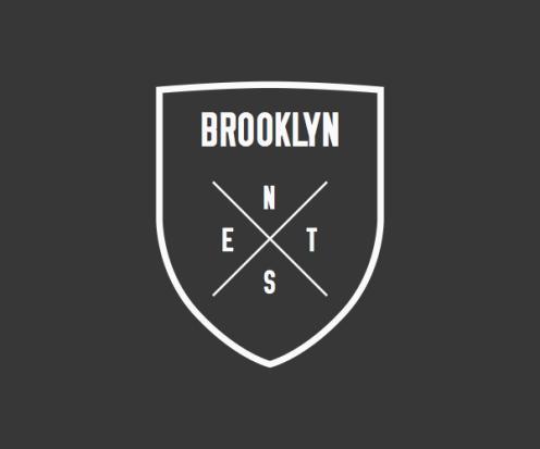 Brooklyn_Nets_Logo_Minimalist