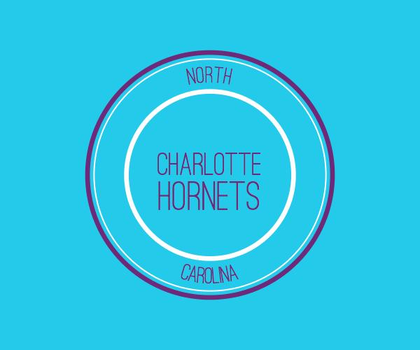 Charlotte_Hornets_Minimalist_Logo
