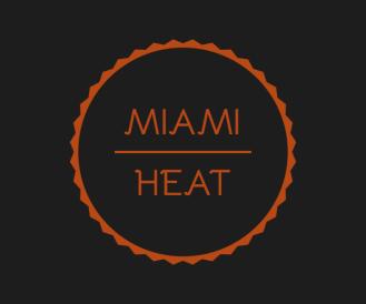 Miami_Heat_Minimalist_Logo