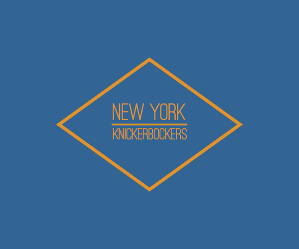 New_York_Knicks_Logo_Minimalist