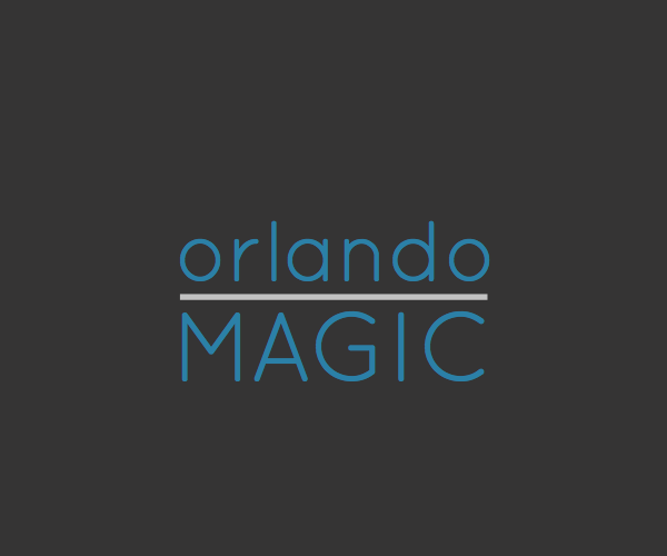 Marketing the orlando magic essay