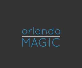 Orlando_Magic_Minimalist_Logo