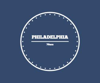 Philadelphia_76ers_Logo_Minimalist