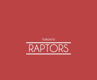 Toronto_Raptors_Logo_Minimalist