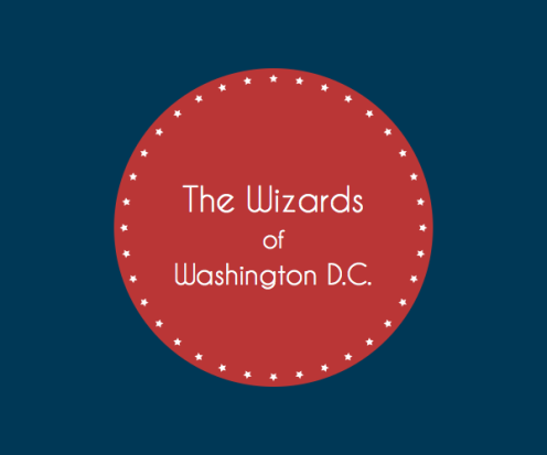 Washington_Wizards_Minimalist_Logo