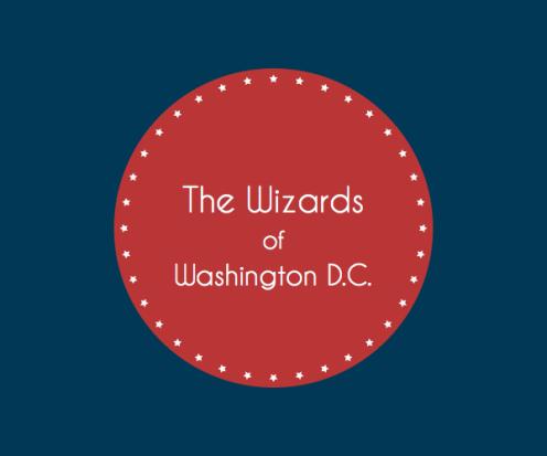 Washington_Wizards_Minimalist_Logo