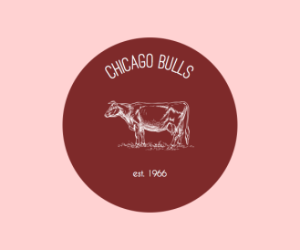 Chicago_Bulls_Minimalist_Logo