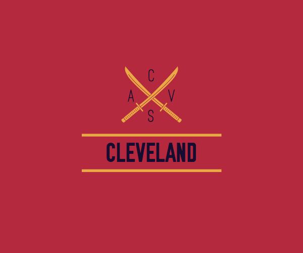 Cleveland_Cavaliers_Minimalist_Logo