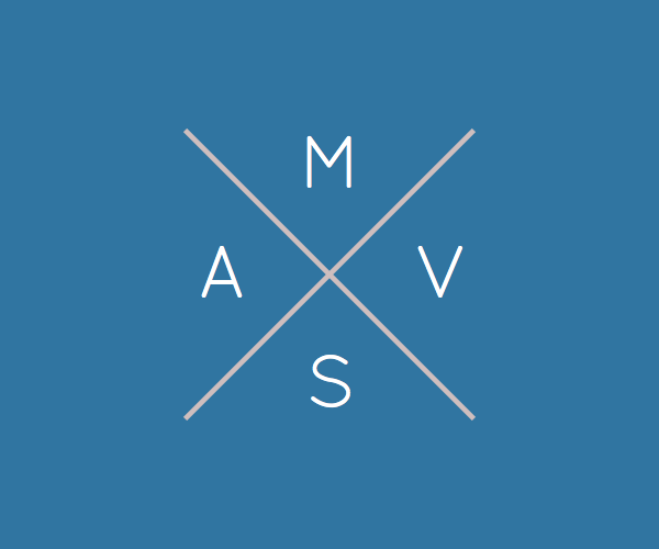 Dallas_Mavericks_NBA_Logo_Minimalist