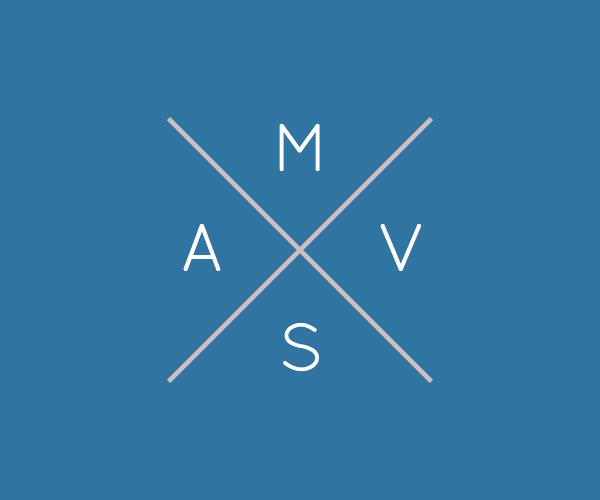 Dallas_Mavericks_NBA_Logo_Minimalist