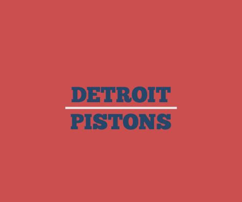 Detroit_Pistons_Minimalist_Logo