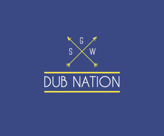 Golden_State_Warriors_NBA_Logo_Minimalist