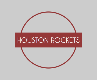 Houston_Rockets_NBA_Logo_Minimalist