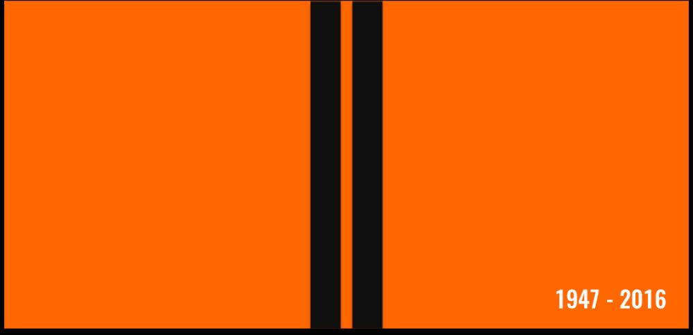 Johann_Cryuff_Two_Stripes
