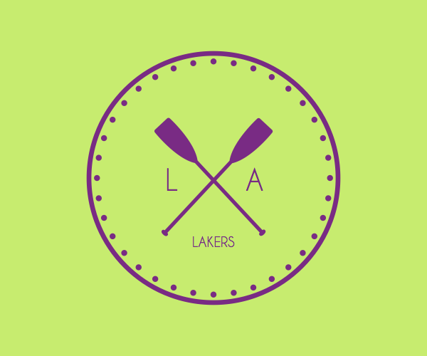 Los_Angeles_Lakers_NBA_Logo_Minimalist