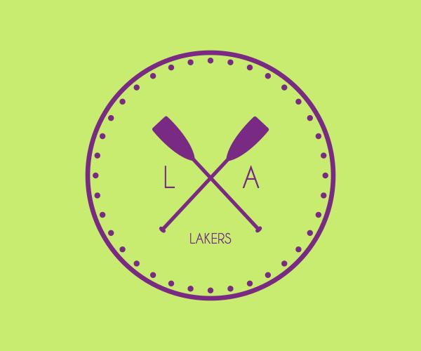 Los_Angeles_Lakers_NBA_Logo_Minimalist
