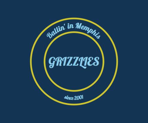 Memphis_Grizzlies_NBA_Logo_Minimalist