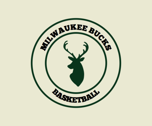 Milwaukee_Bucks_Minimalist_Logo