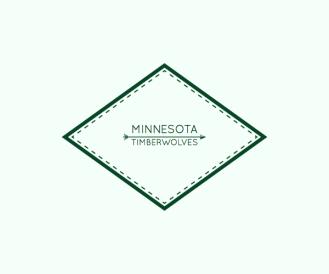 Minnesota_Timberwolves_NBA_Logo_Minimalist