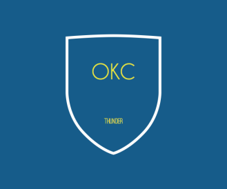 Oklahoma_City_Thunder_NBA_Logo_Minimalist