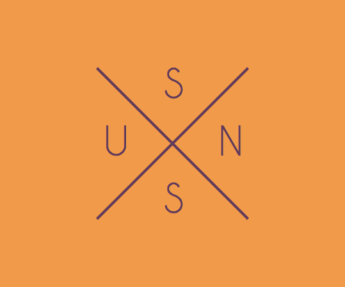 Phonix_Suns_NBA_Logo_Minimalist