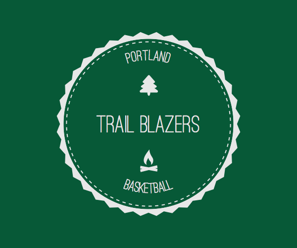 The Minimalist NBA Project Part 4: Northwest Division