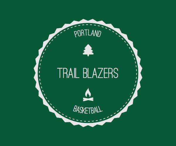 Portland_Trail_Blazers_NBA_Logo_Minimalist