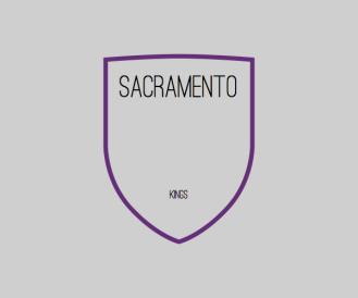 Sacramento_Kings_NBA_Logo_Minimalist