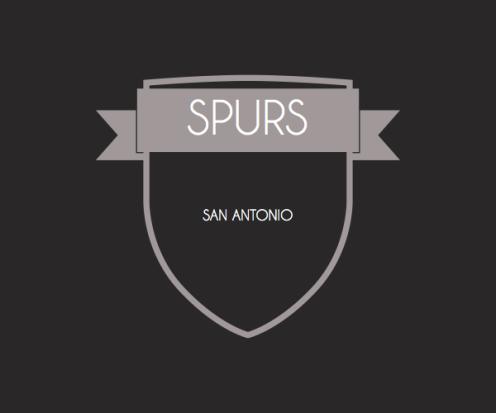 San_Antonio_Spurs_NBA_Logo_Minimalist