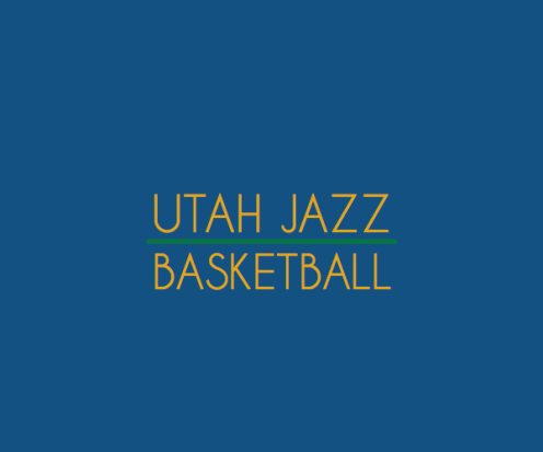 Utah_Jazz_NBA_Logo_Minimalist