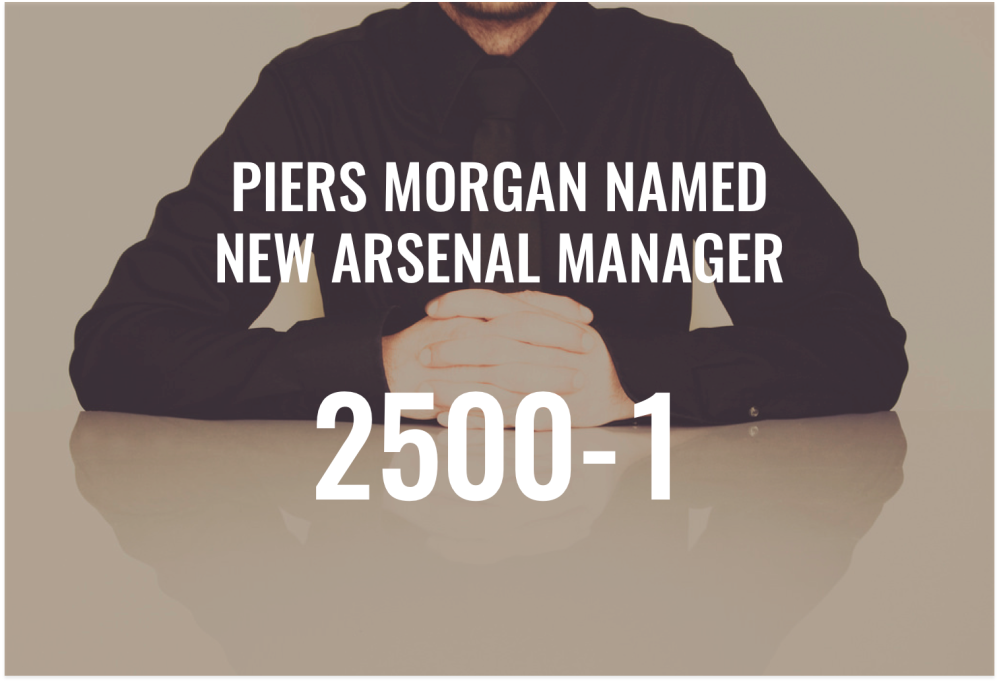 piers_morgan_is_